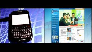 INSTALAR SO A BLACKBERRY 8530
