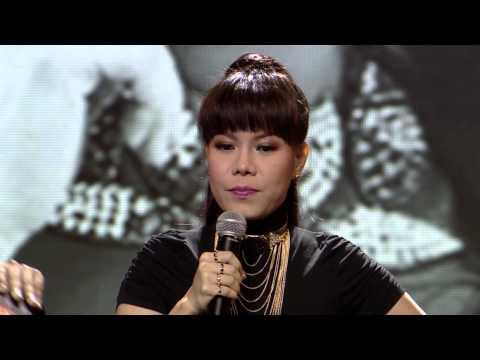 [HTV AWARDS][LIVE SHOW 3] - ĐÊM TÔN VINH TOP 3 SÂN KHẤU & MC (28/03/15)
