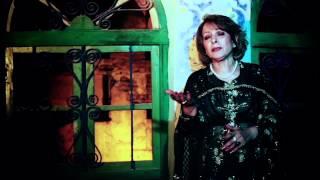 Shahen Talabani ( Nakay Nachi ) نەکەی نەچی