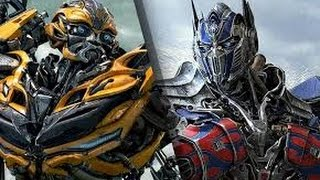 Phim | Transformers 4 Robot dai chien phan 3 phu de tieng viet Dark of the Moon HD | Transformers 4 Robot dai chien phan 3 phu de tieng viet Dark of the Moon HD