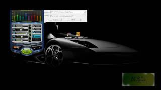 DFX 9 AUDIO ENHANCER With KEYGEN