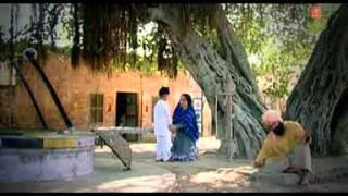 New Punjabi Movie 2013 Full Garib Di Zindgi