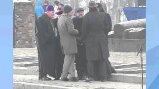 Wiadomości Diecezjalne 28 stycznia 2014 r.