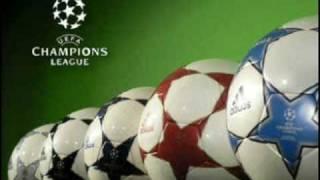 Inno Completo Champions League