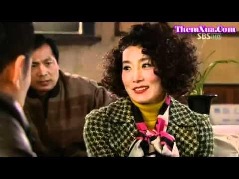 Xem Phim Cuộc Đời Lớn   Htv2   Tập 2   DucTHong COM