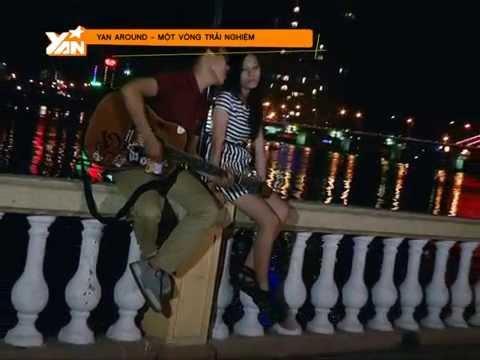 YAN Around: Đà Nẵng - Thành phố đáng sống nhất Việt Nam (Phần 4)