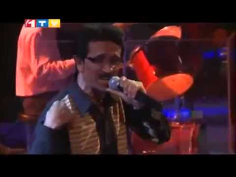 music night new afghani song 2014 yousuf nesarنوک بنجه دوم