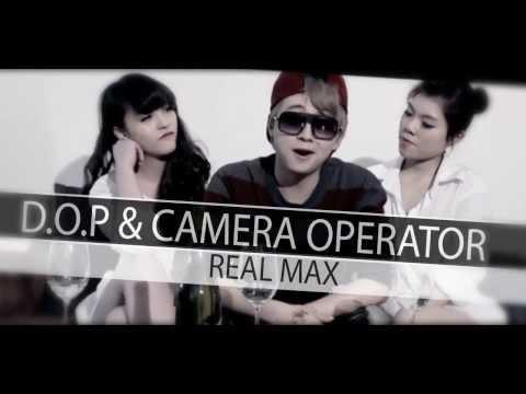 Trailer MV Như Nhau Thôi - Loren KID
