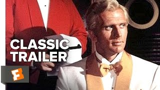 Doc Savage: The Man Of Bronze (1975) Official Trailer