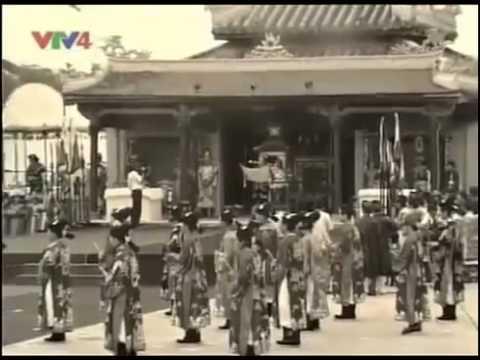 Lịch sử Việt Nam từ thuở sơ khai đến 1858