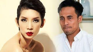 Loạt sao Việt đồng loạt PHẢN ỨNG khi Phạm Anh Khoa khóc, cúi đầu xin lỗi Phạm Lịch