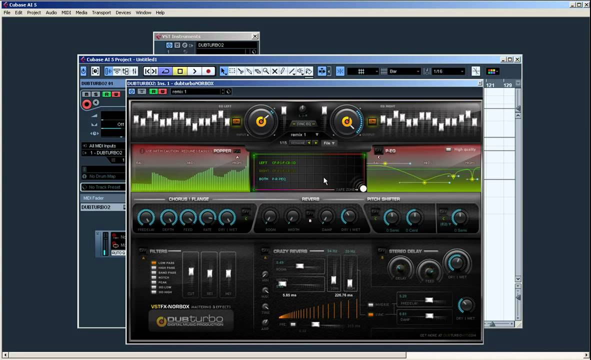 free beat software