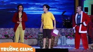 Chàng Hề Xứ Quảng | Liveshow Trường Giang | Fullshow