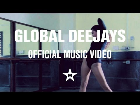 Global Deejays - What A Feeling , Global Deejays - What A Feeling (Flashdance). Find us on Facebook: http://www.facebook.com/mySuperstar and become a fan of GLOBAL DEEJAYS: http://www.faceboo...