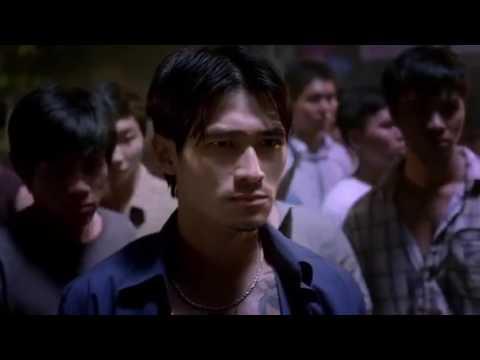 Zellbya-Showreel-Bui doi cho lon-trailer(Operator)