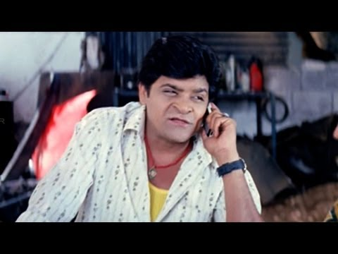 Salaam Hyderabad Movie ||  Back To Back || Aditya Om Comedy Scenes Part 03
