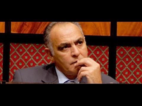 [incident doplomatique] Ministre marocain fouillé à l'aéroport de Roissy