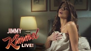 Jimmy Kimmel Live – Movie: The Movie