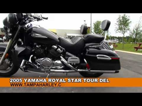 yamaha royal star tour deluxe. Black Bedroom Furniture Sets. Home Design Ideas