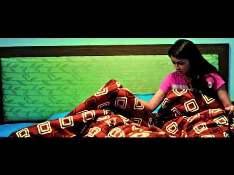 Arya-Chitra-Theatrical-Trailer