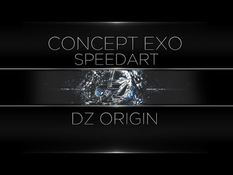 Speedart #7 dZ