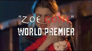 Lifetime's Zoe Gone
