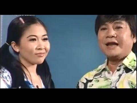 Trich Doan Cai Luong Hai Vo Thang Dau _ Thoai Mieu - Duong Thanh - Diem Thanh