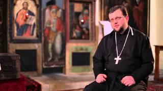 Свято Непорочного Зачаття Пресвятої Богородиці