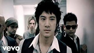 Leehom Wang, 王力宏 - Xin Tiao view on youtube.com tube online.