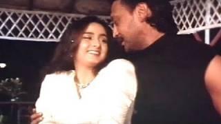 Mohabbat Humne Ki Hai Jackie Shroff, Farha, Baap Numbri