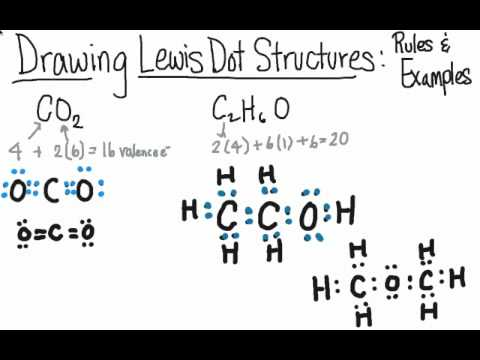 Lewis Dot Structure C2h5cl Lewis Dot Structure For C2h5cl