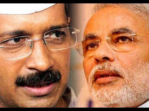 Arvind Kejriwal For Debate With Narendra Modi, EC Assent Not Must