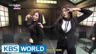 [<b>Music</b> Bank : ComeBack Stage] Red Velvet - Be Natural ------------------------------------------------- Subscribe and watch more K-pop...</div><div class=