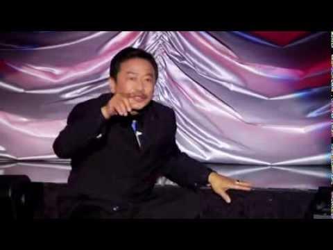 MC VIET THAO- QMHD (03)- NHỮNG MẢNH TÌNH- QUANG MINH HỒNG ĐÀO 2013