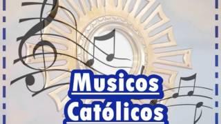 Santo Missa Sertaneja