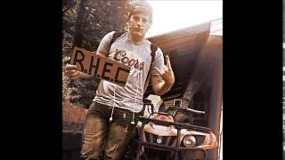 Upchurch the Redneck - OFFICIAL | Rasie hell and Eat Cornbread