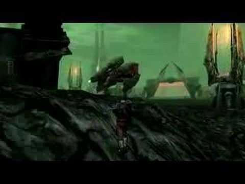 Немного пыли в глаза о Action like gameplay?