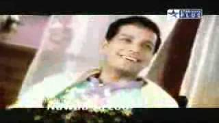 Star Plus Drama Kahiin To Hoga Title Song