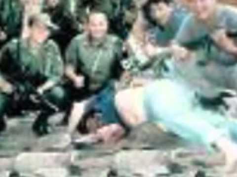 LOS TIGRES DEL NORTE MUERTE ANUNCIADA PABLO ESCOBAR GAVIRIA