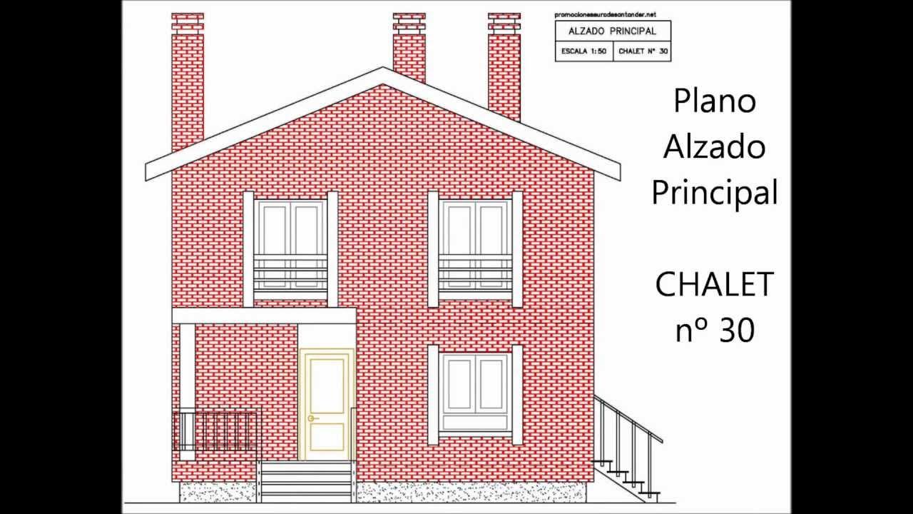 Libro construir una casa con estructura de hormig n y for Presupuesto de hormigon