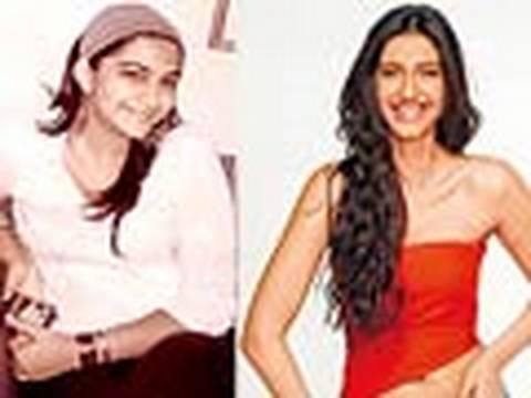 Sonam Kapoor Weighs 90 Kgs