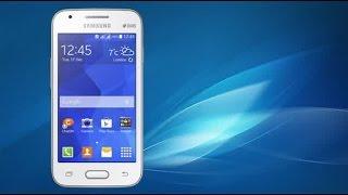 Samsung Galaxy V 2014 Harga, Spesifikasi, Gambar Terbaru