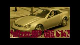 GTA 4 Trucos Claves PS3,XBOX360 PC .flv
