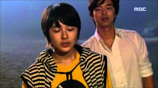 Coffee Prince, 9회, EP09, #05 view on youtube.com tube online.