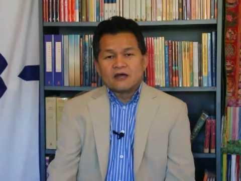 Introduction to Tibetan Astrology