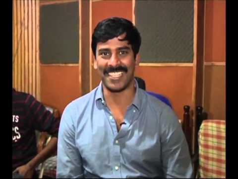 SK-Pictures-Preminchali-Movie-Song-Recording