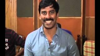 SK-Pictures-Preminchali-Movie-Song-Recording