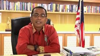 Amanat Menteri Pengajian Tinggi Malaysia kepada Pelajar-pelajar baru IPT sesi 2012/2013 .mp4 view on youtube.com tube online.