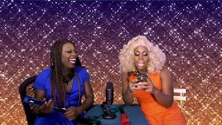 Sibling Rivalry Season 2 Episode 1 - The one with Monet's number one fan