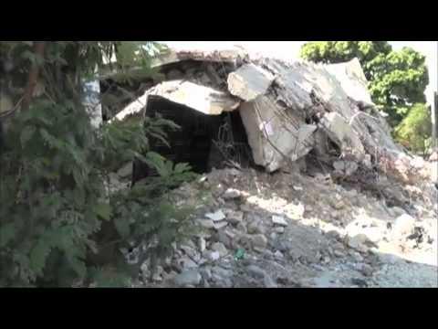 AOJ-2010-Haiti-01.mov